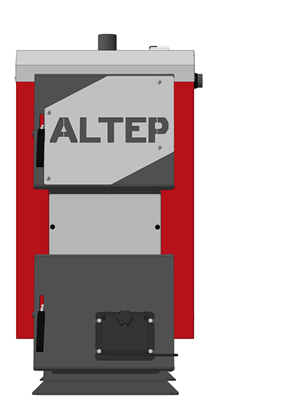 Котел Altep Mini 20 кВт